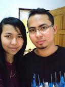 aren & aku