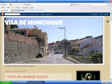 Clique em cima da imagem para ver o blogue Vila de Monchique!