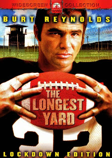 The Longest Yard 1974 40355 5044 The Longest Yard (1974) Español