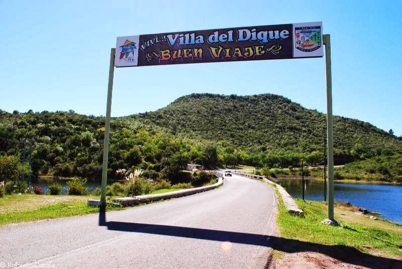 Villa Del Dique Argentina  City new picture : Código de área: 03546 Tipo: Municipio Pedanía: Monsalvo ...