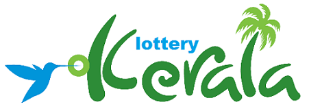 Kerala Lottery Result Today: WIN-WIN (W-398) 20.02.2017 MONDAY