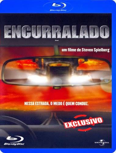 Baixar encurralado Encurralado (1971) Dublagem Clássica 1080p Download