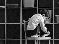 tims smits autismo guarigione