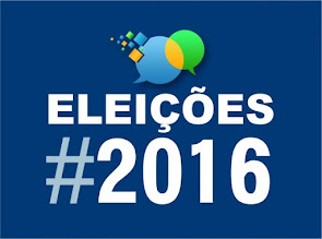 RESULTADOS DAS ELEIÇÕES 2016