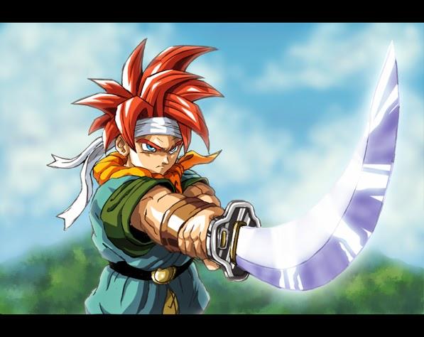 Dragon Ball RP Bios Crono_triggered_by_t_r_l-d3a0c9e
