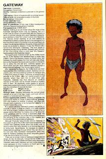 Portico (ficha marvel comics)