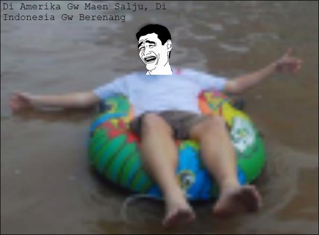 10 meme comic cara membuat meme comic,Cara Membuat Meme Comic Indonesia