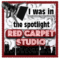 Red Carpet Studio