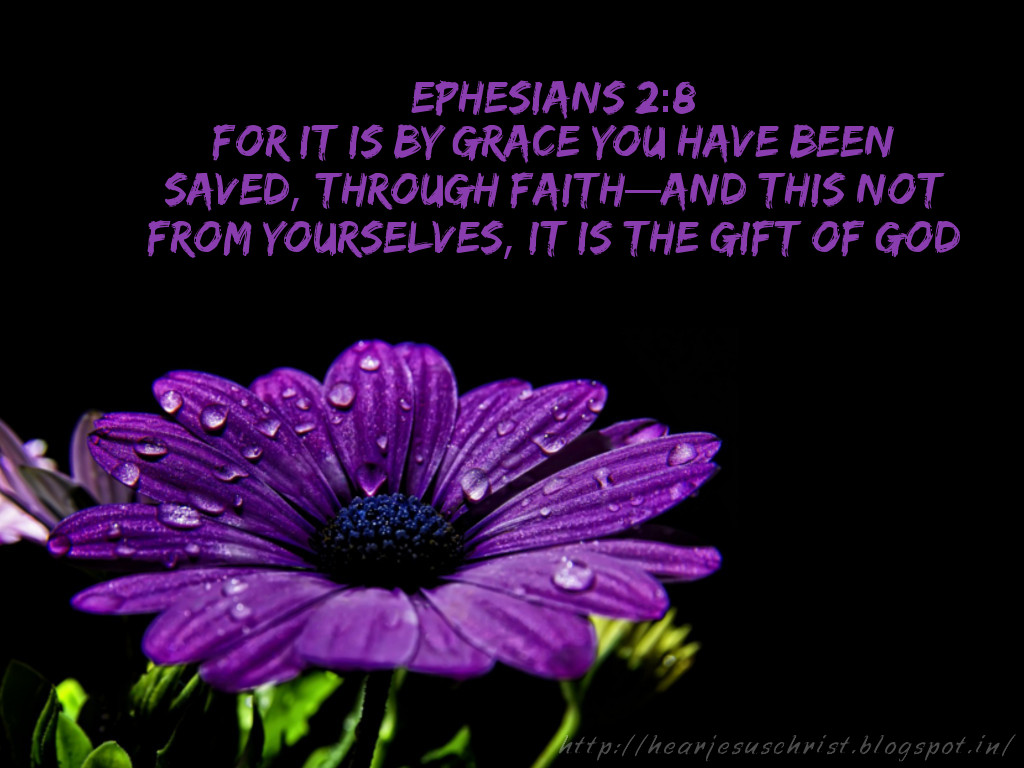 Christian wallpapers bible verse wallpaper ephesians 28 bible verse wallpaper ephesians 28 voltagebd Choice Image