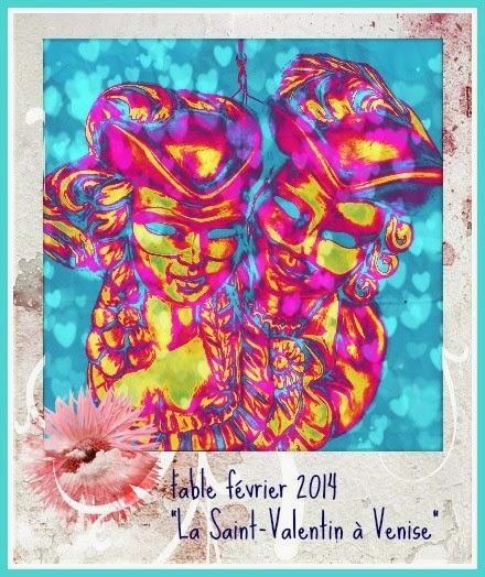 http://www.lespassionsdecriquette.com/article-afin-que-vous-puissiez-faire-a-temps-voici-le-theme-de-tables-pour-fevrier-122110064.html