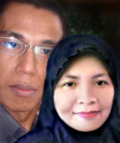 Rahasia Pernikahan Sukses Portal Download