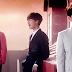 "Super Junior-KRY lança versão curta de ""Join Hands"""