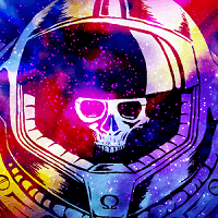 Out There: Ω Edition mod apk
