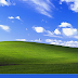 "Keshilla nga ""The Guardian"" per perdoruesit te Windows XP"