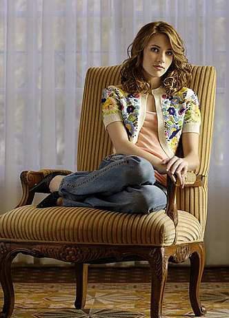 Amanda Ryddle Ropa+de+moda