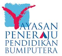 Yayasan Peneraju Pendidikan Bumiputera YPPB