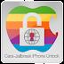 Pengertian Permanen Unlock Untuk iPhone