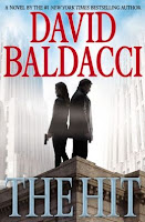 The Hit by David Baldacci Download PDF Book Ebook