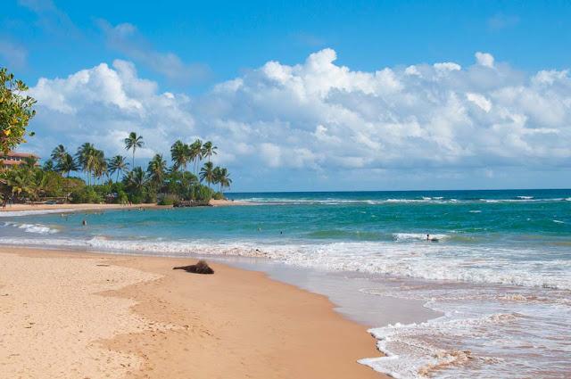 playas del sur sri lanka