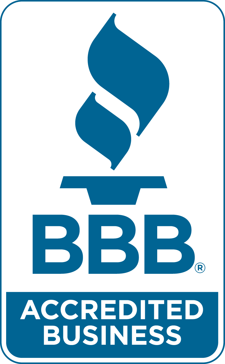 better business bureau business news and opinion blog 7 reasons to add the bbb dynamic seal. Black Bedroom Furniture Sets. Home Design Ideas