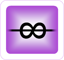 Que veut dire ce symbole ?