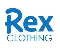 Rex Clothing