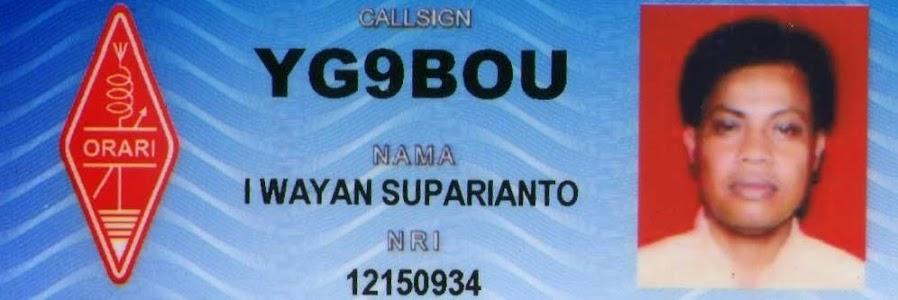 YgnineBou