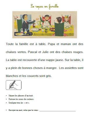 http://www.aht.li/2665743/exercices_de_grammaire_-_CP.pdf