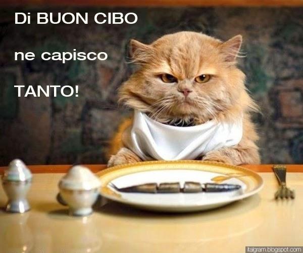 chastochka-ne-v-italijskij-movi