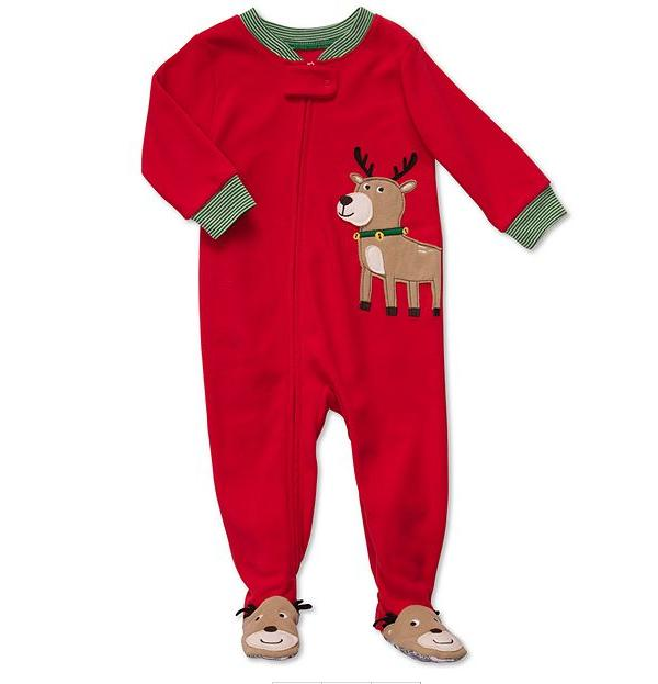 Shop for baby boy pajamas at cybergamesl.ga Explore our selection of baby boy sleepers, footed pajamas, baby boy Christmas pjs & more.