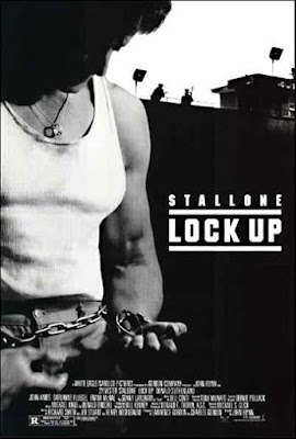 Lock Up [Latino]