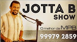 JOTTA B SHOW