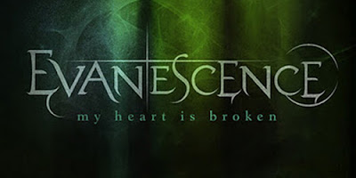 The Official Evanescence Fanclub