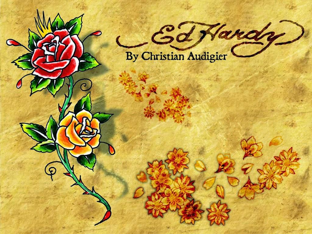 http://2.bp.blogspot.com/-5sytQaUd5GY/Tvp0BCr5nOI/AAAAAAAAAHw/rX4nPyvDuIE/s1600/Ed+Hardy+Roses+Wallpaper__yvt2.jpg