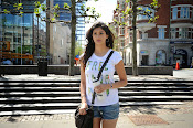 Tanvi Vyas Glamorous photos-thumbnail-19