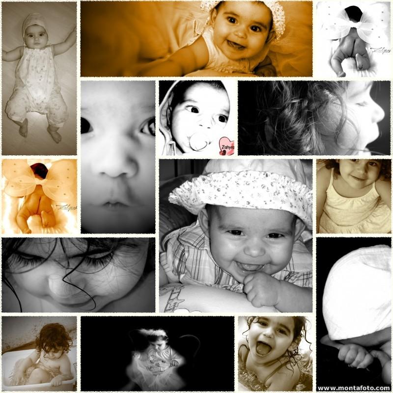 Diário de uma Mãe e de uma Princesa Feliz