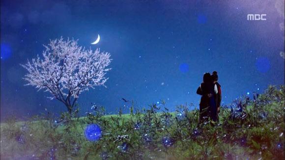 Lee Seung Gi – Bae Suzy: Bài học về tình yêu và đức hi sinh 1
