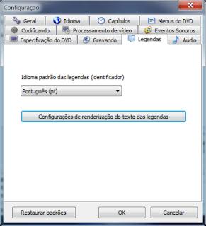 converter-e-gravar-varios-videos-com-convertxtodvd-4