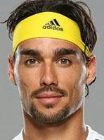 ATP 250 de Viña del Mar 2014