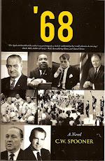 '68 - A Novel