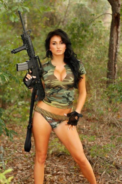 hot girls blog: