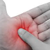 Artrose nos dedos: causas, exercícios e tratamentos