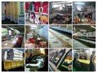 Sablon Kaos Murah | Buat Kaos Murah | Rp.8500-25rb/pcs