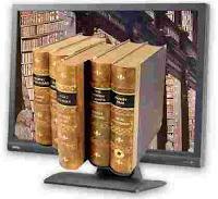 Download de Livros Evangélicos em PDF
