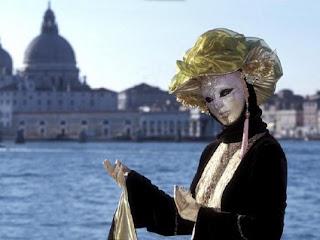 Dicas, fotos e imagens de Máscaras para Teatro