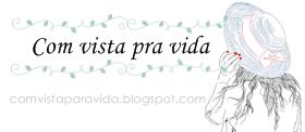 Leve o blog com você