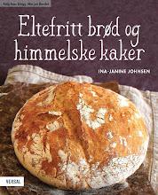 Min bok