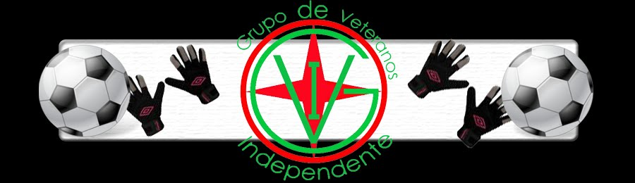 Veteranos Independente