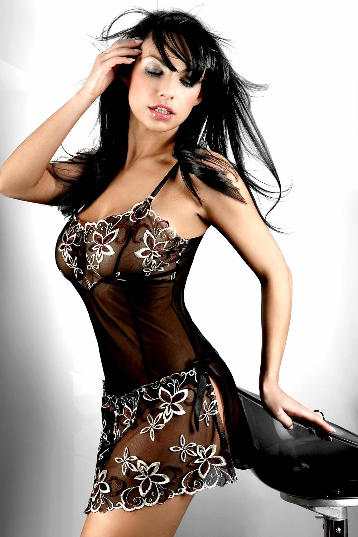 Женская Нижняя Одежда