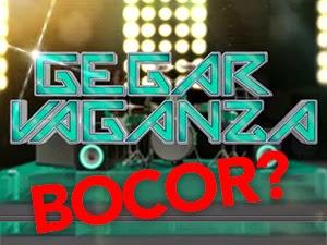 Thumbnail image for Senarai Peserta Gegar Vaganza 2014 Final (Akhir) Didedahkan